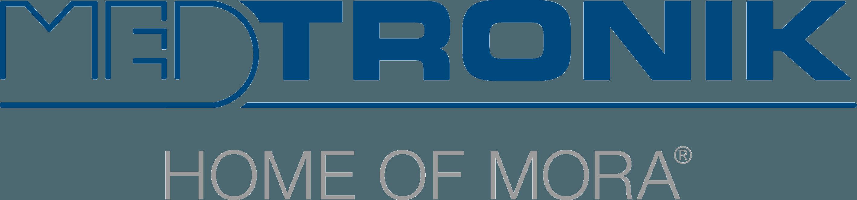Med-Tronik GmbH
