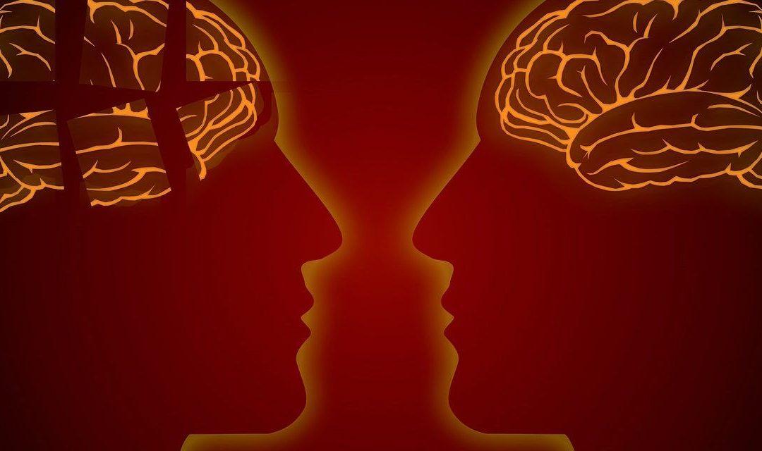 FOLGEN EINER CANDIDAINFEKTION IN NEUER STUDIE ERFORSCHT